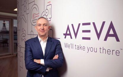 En AVEVA World Digital, resiliencia para tiempos turbulentos