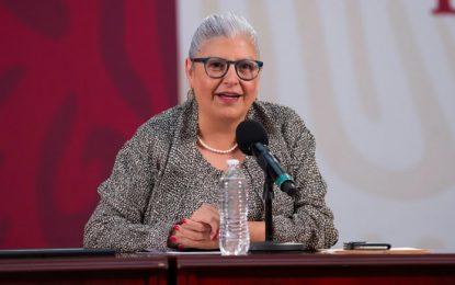 T-MEC: México ya tiene sus paneles de controversia
