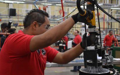 BRP creará mil empleos con una nueva inversión en México
